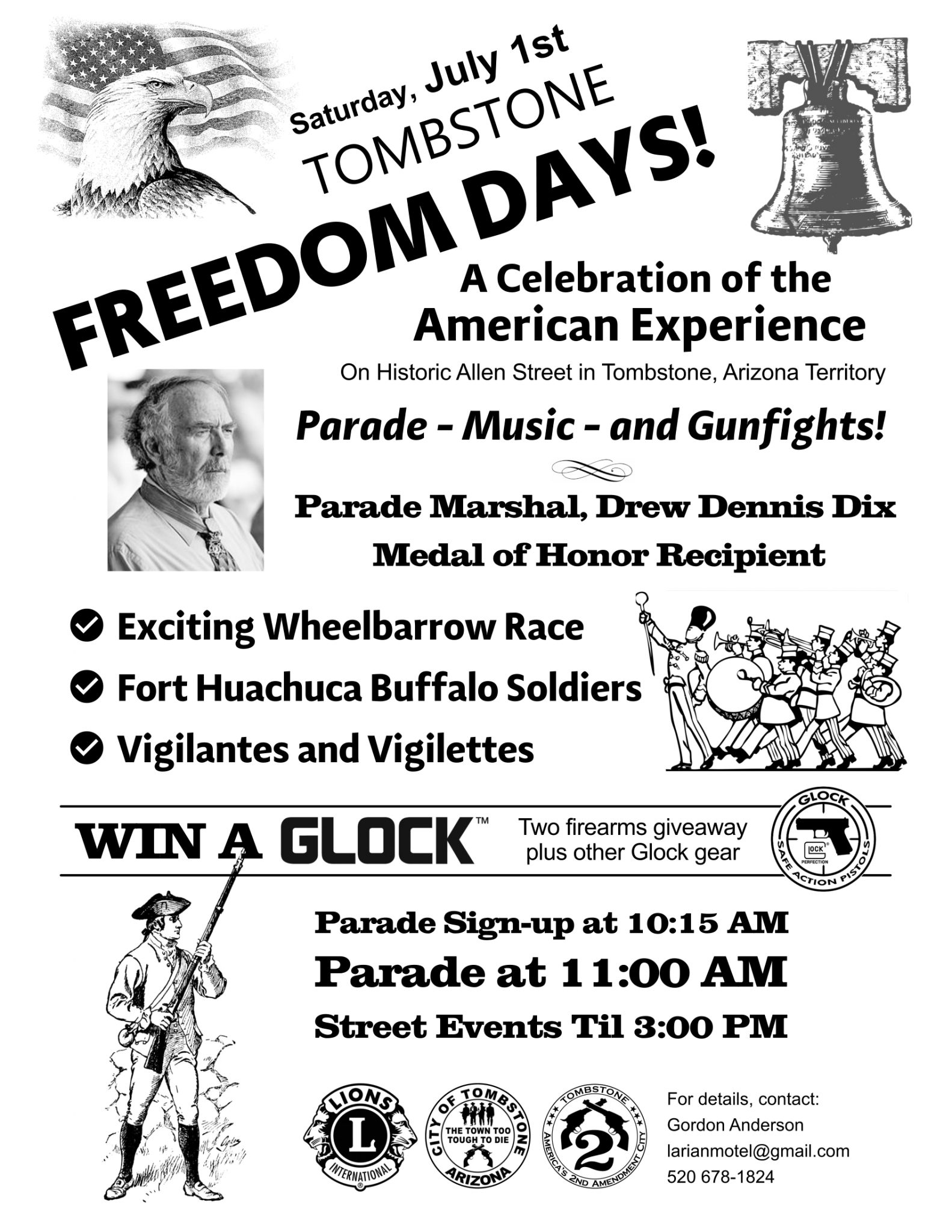 1st-july-freedom-days-tombstone-poster